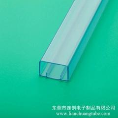 高耐磨性马达包装管