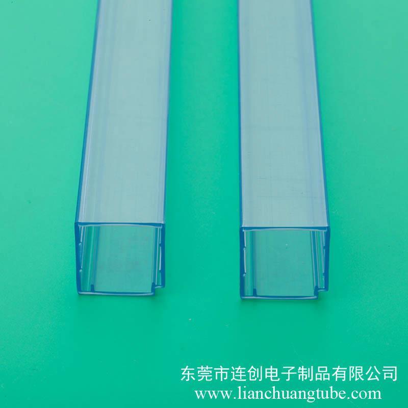 防腐蚀连接器包装管 1