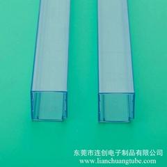 防腐蚀连接器包装管