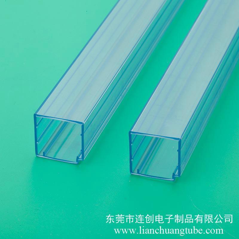 防腐蚀连接器包装管 2