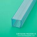 防腐蚀连接器包装管 3