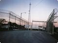 监狱安全护栏网