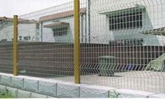 厂矿围栏网