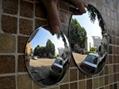 轉角鏡 亞克力凸面鏡