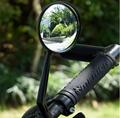 电动车后视镜 360度无死度镜子 1