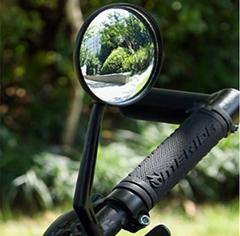 電動車后視鏡 360度無死度鏡子