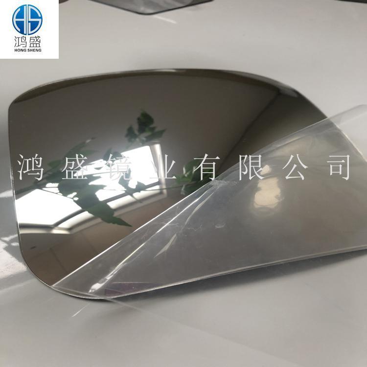 亞克力凹面鏡 PS放大凹面鏡 2