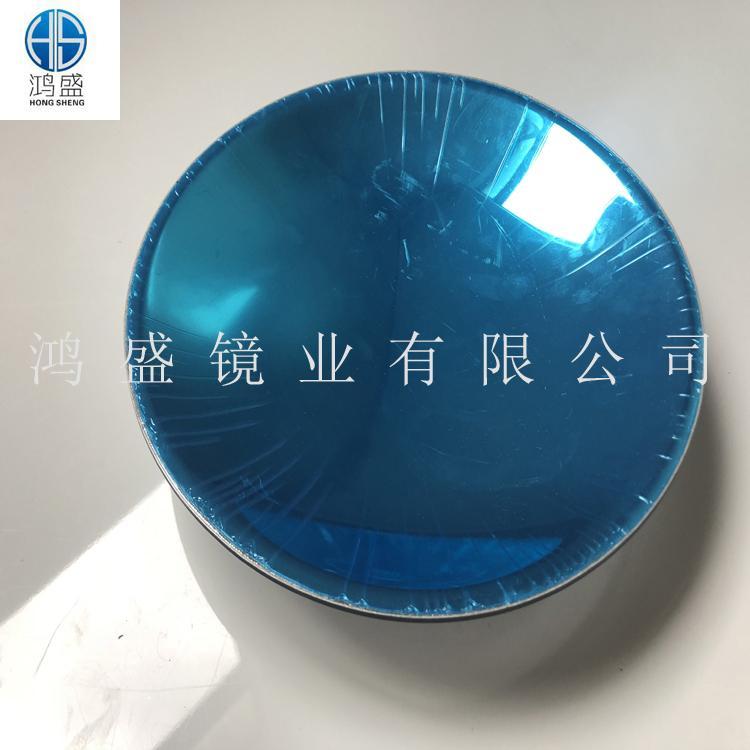 广东东莞PC防雾凹面镜放大镜   1