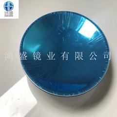 广东东莞PC防雾凹面镜放大镜