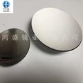 广东东莞PC防雾凹面镜放大镜   3