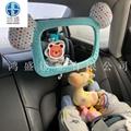 亞加力玩具鏡片 PMMA儿童玩具鏡片 2