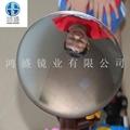 亞加力玩具鏡片 PMMA儿童玩具鏡片 3