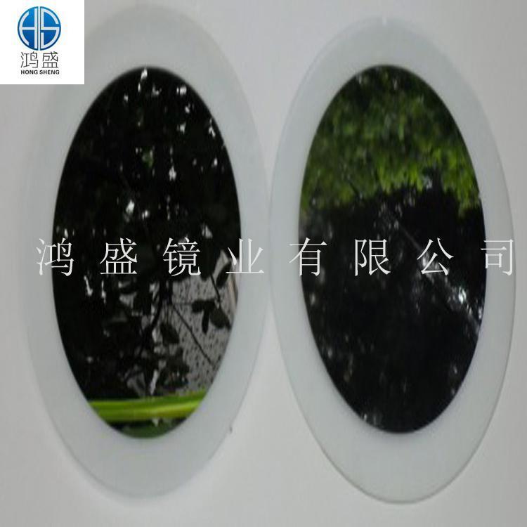 亞克力凹面鏡放大鏡 4