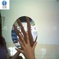 广东东莞PC防雾凹面镜放大镜   4