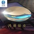广东东莞PC防雾凹面镜放大镜   5