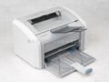 惠州打印机出租