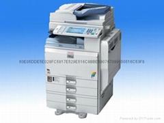 惠州複印機