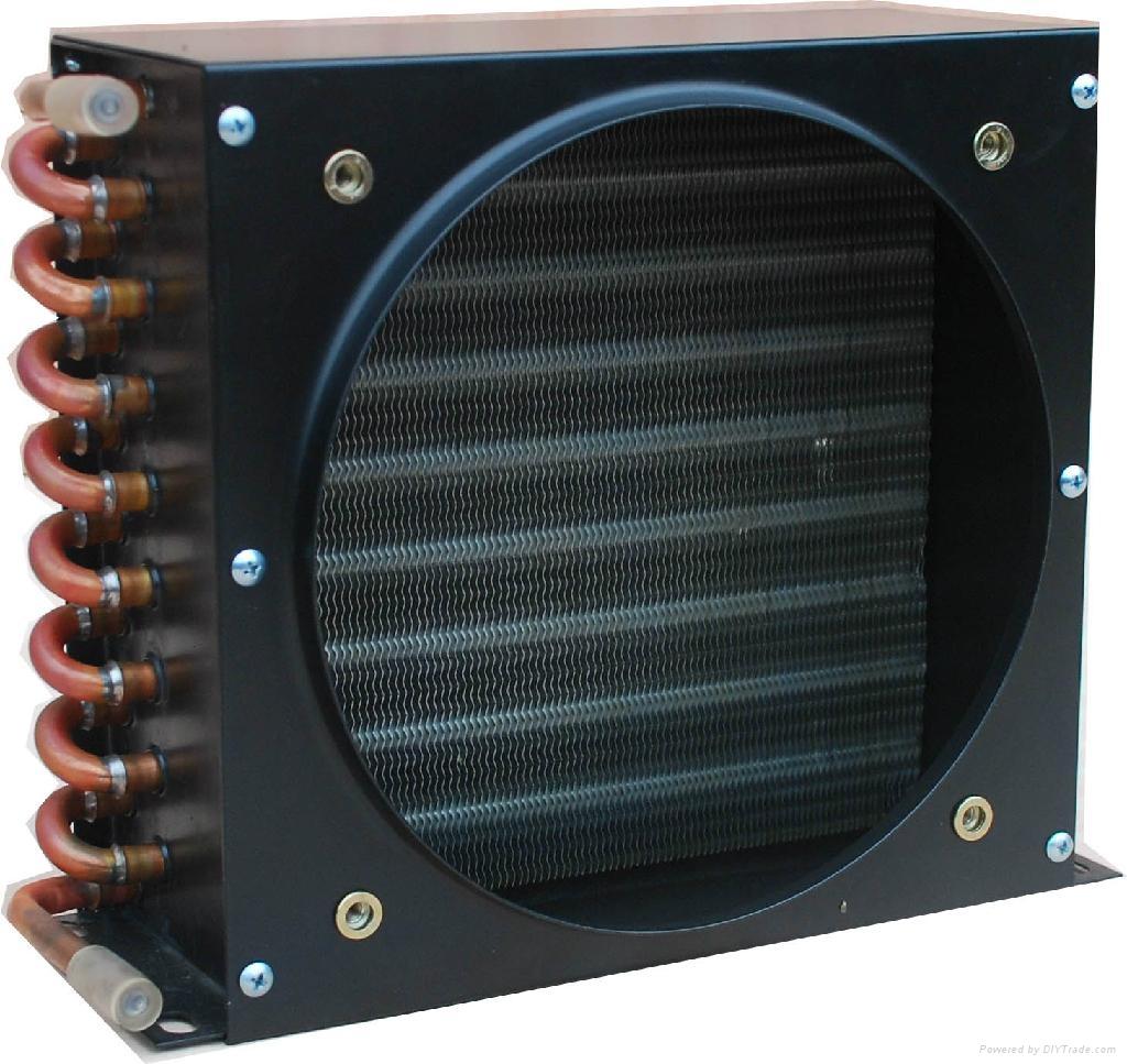 Air Cooler Condenser : Air cooled condenser calculation excel spreadsheet