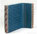 air conditioner condenser( L type air conditioner condenser