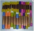 refrigerator copper filter drier/copper filter drier/filter drier