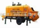 混凝土輸送泵管道配件