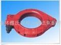 混凝土輸送泵配件 4