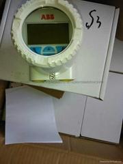 ABB温度变送器