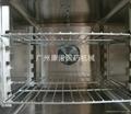 實驗室全不鏽鋼烘乾箱 2