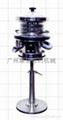 中型压片机(符合GMP质量认证) 3