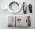 小型粉末壓片機(小型粉末成型機) 4
