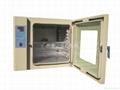 小型電熱烘箱(101型) 4