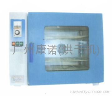 小型多模压片机(可调速) 2