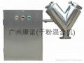 小型多模壓片機(可調速) 3
