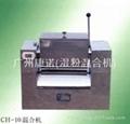 小型多模压片机(可调速) 4