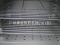 小型熱風循環烘乾機 2