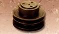ZP33变速轮(无级调速组件) 1