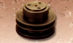 ZP33变速轮(无级调速组件)