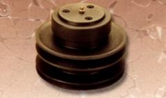 ZP33變速輪(無級調速組件)