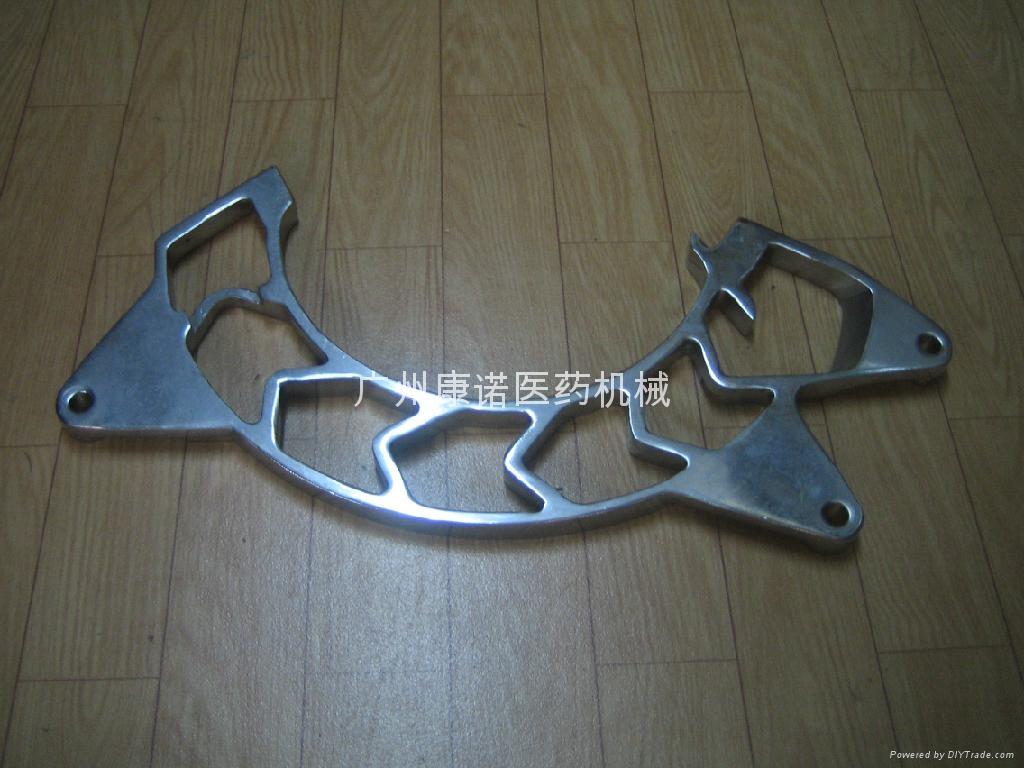 ZPW21铜加料器 2