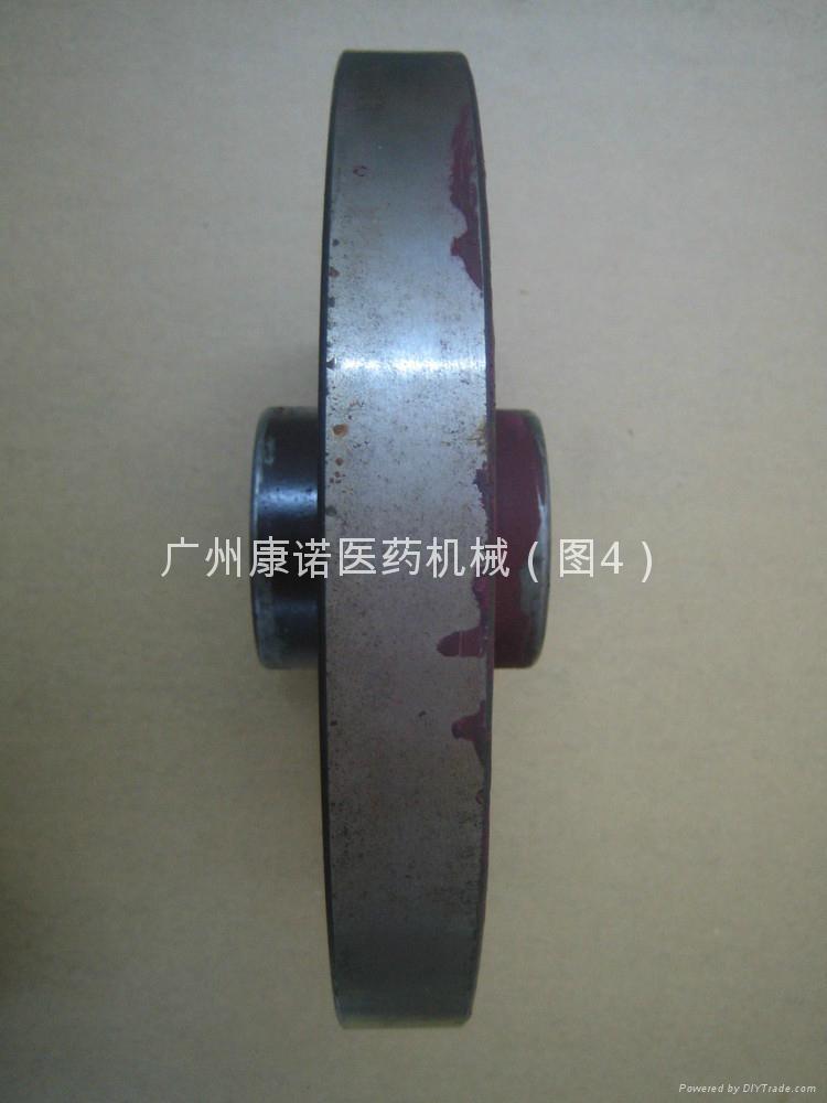 ZP17旋轉式壓片機配件(ZPW17) 4