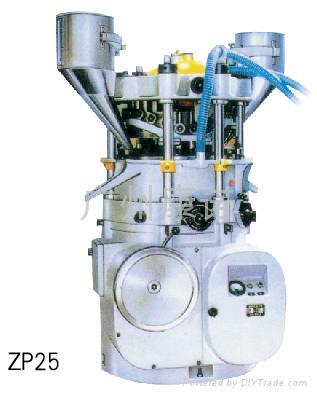 ZP25壓片機配件 2