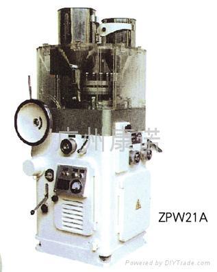 ZPW21壓片機配件 2