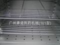 小型电热恒温干燥箱(KH型) 5