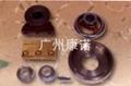 YK160搖擺式顆粒機配件 3