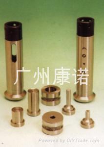 ZPW21A压片机配件 3