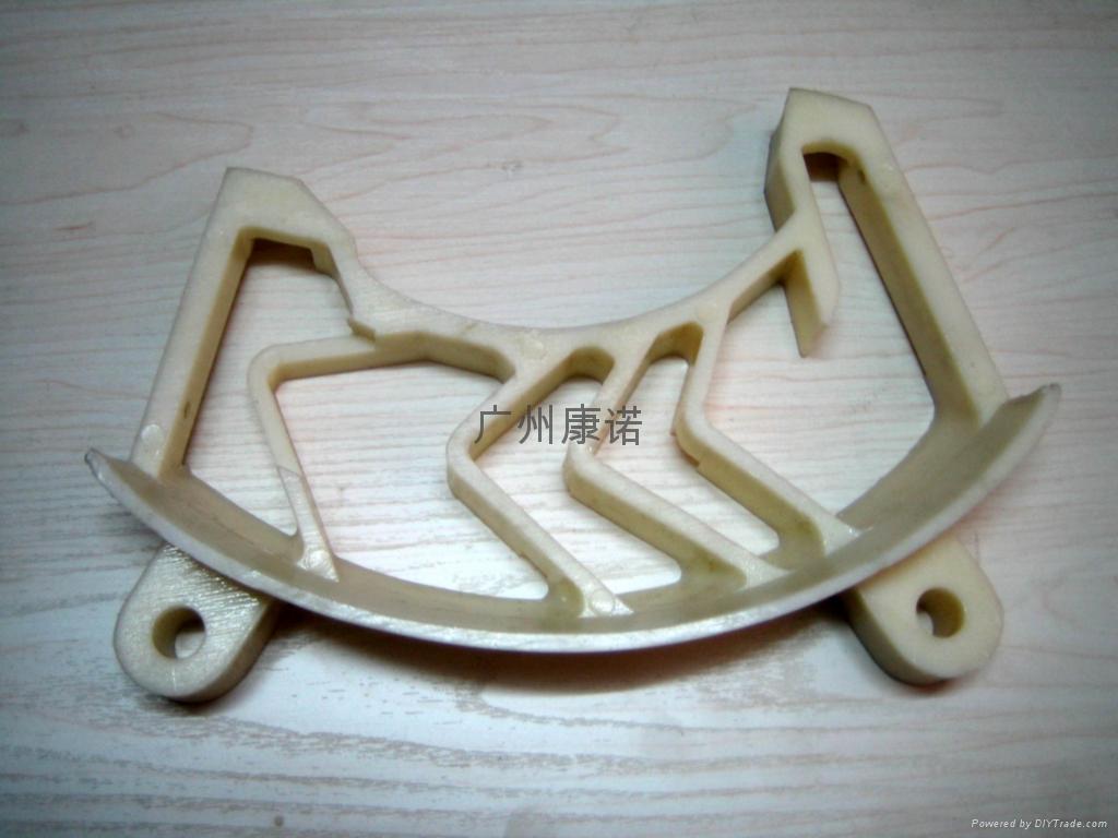 ZP-19压片机铜加料器 1