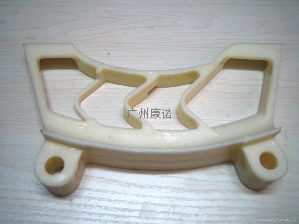 ZP-19压片机铜加料器 4