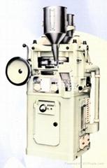 ZP-33旋轉式壓片機