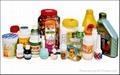胶囊装瓶器(片剂装瓶器)