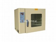 小型電熱恆溫乾燥箱(KH型) (熱門產品 - 1*)
